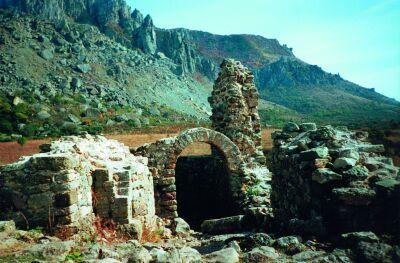 Казахстан позаимствует опыт ирана в реставрации исторических.
